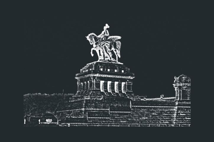 Corona Fördermittel für Unternehmen in Koblenz/ Rheinland Pfalz